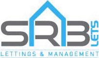 SRB Lets | Property Management